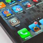 Cómo arreglar el error del choque de Cydia después de Pangu9 Jailbreak iOS 9