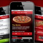 Las mejores aplicaciones para el iPhone para tener una entrega de comida a domicilio en la India