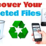 Cómo recuperar fotos/vídeos borrados de Android (6 métodos)