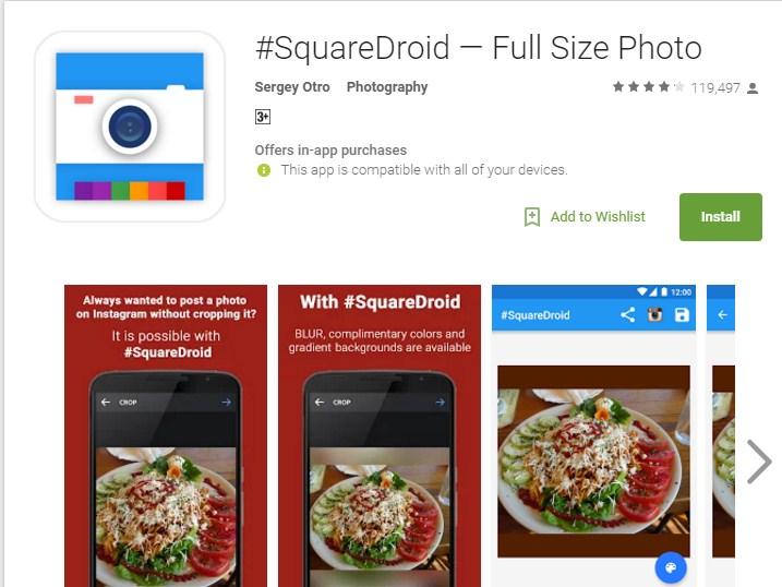 Cómo configurar la foto de perfil de WhatsApp sin tener que recortar en Android o iPhone