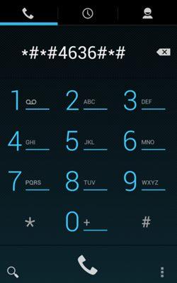 Cómo desbloquear o anular la pantalla de bloqueo de Android 5 Lollipop