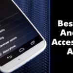 Las 5 mejores aplicaciones de accesibilidad gratuita para Android