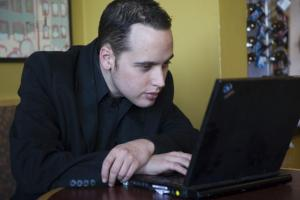 Los 10 principales hackers peligrosos del mundo