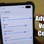 Cómo obtener un control de volumen avanzado en Android