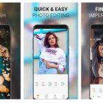 Las 10 mejores aplicaciones de modo retrato para Android 2020