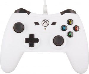 Los 10 mejores controladores de juegos para PC en 2020