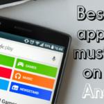 Las 25 mejores aplicaciones mejor pagadas 2019 que debes tener en tu dispositivo Android