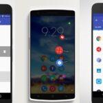 5 aplicaciones de Android que no deberías perderte esta semana