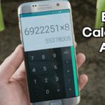 Las 10 mejores aplicaciones de calculadora para Android en 2020