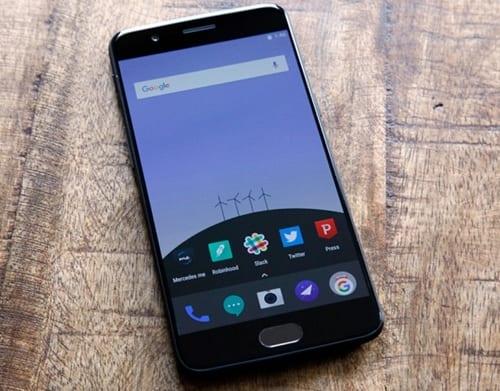 Los 10 mejores Smartphones para comprar en 2020