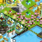Los 10 mejores juegos de estrategia para iPhone/iOS 2020