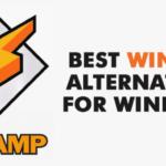 Alternativas Winamp: 10 aplicaciones gratuitas para el reproductor de música para PC