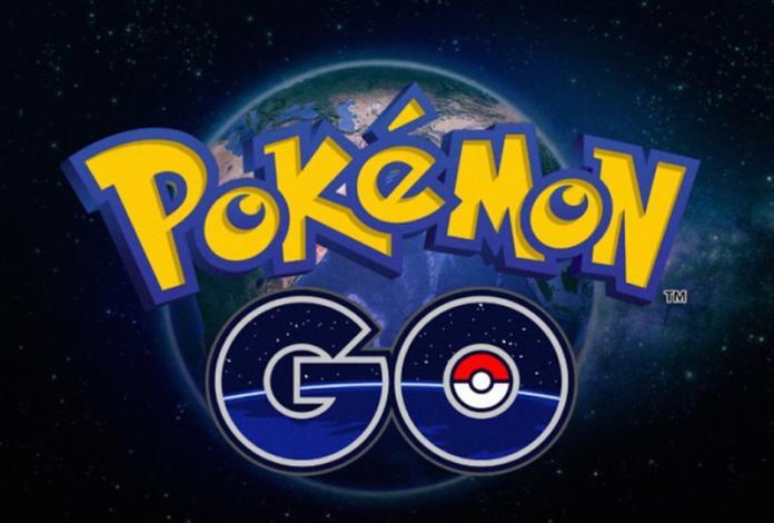 Cómo bloquear todas las menciones de Pokemon Go en Facebook
