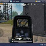 Cómo jugar a PUBG Mobile en PC 2020 (Los 10 mejores emuladores de PUBG Mobile para PC)