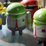 Cómo controlar completamente su dispositivo Android con sólo su cabeza