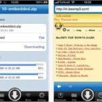 Las 15 mejores aplicaciones para el iPhone para aumentar la velocidad de Internet