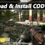 Call Of Duty Mobile: Descarga e instala el juego ahora mismo!