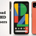 Descargar fondos de pantalla de Pixel 4 | Best HD & Live Wallpapers 2019