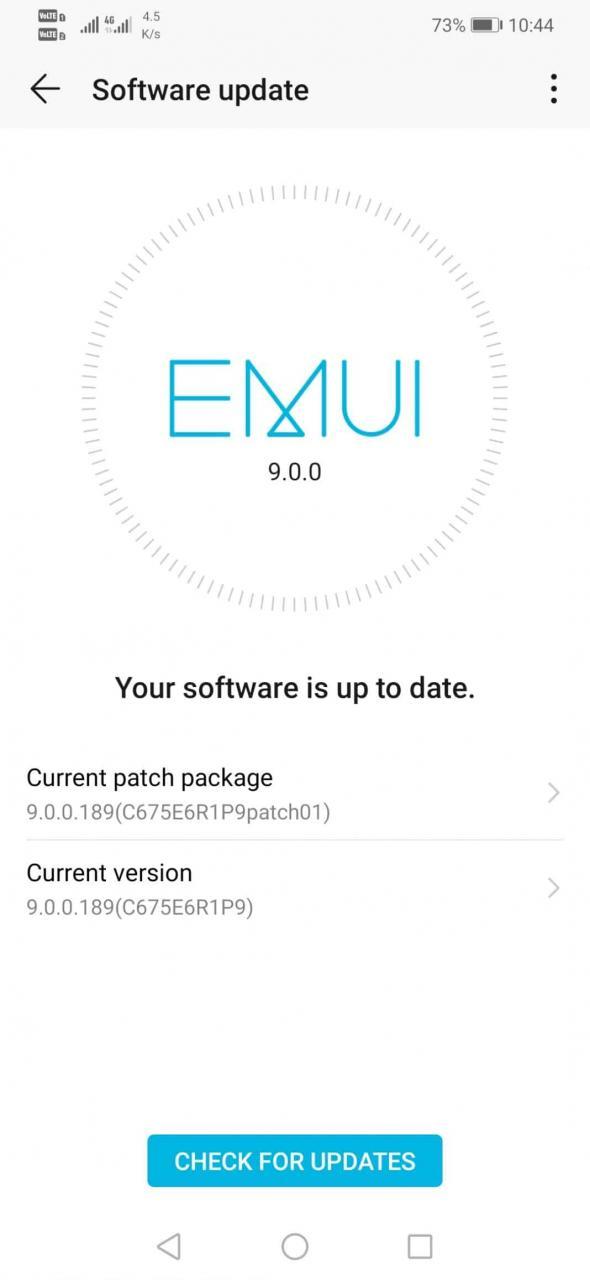Cómo solucionar los retrasos de los móviles PUBG en el smartphone Android 2020