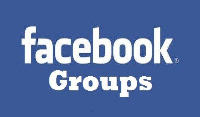 Los 10 mejores métodos de trabajo para aumentar el gusto por la página de Facebook