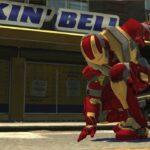 Los 20 mejores juegos como GTA (Grand Theft Auto)