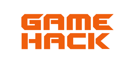 Cómo hackear cualquier juego en Android en 2020