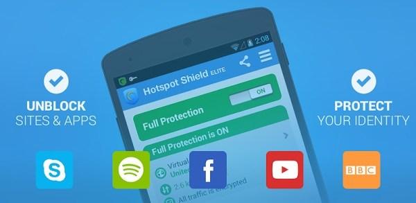 Cómo descargar aplicaciones incompatibles en cualquier Android