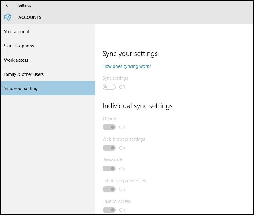 Cómo controlar el uso de los datos en Windows 10