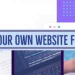 Cómo alojar cualquier sitio web de forma gratuita (2020)