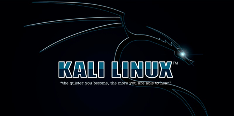 Cómo instalar las herramientas Kali Linux en tu PC con Windows