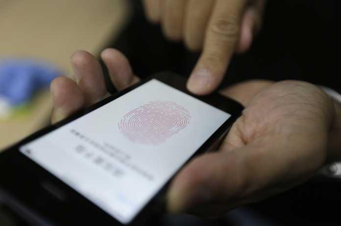 Cómo hacer que su dispositivo Android sea un sensor de huellas dactilares habilitado