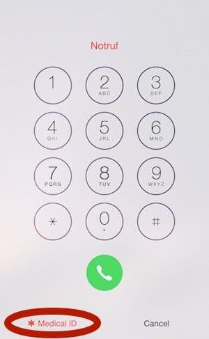 Cómo activar el iPhone sin la tarjeta SIM (2 métodos)