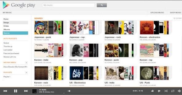 Cómo añadir música al iPhone sin iTunes (Último método)