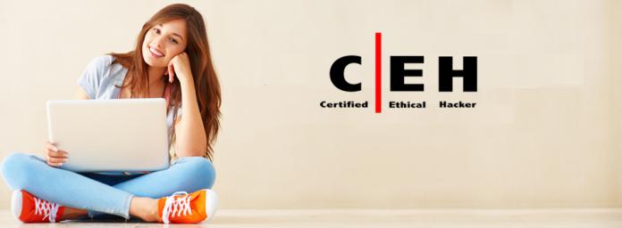 Cómo convertirse en un hacker ético certificado