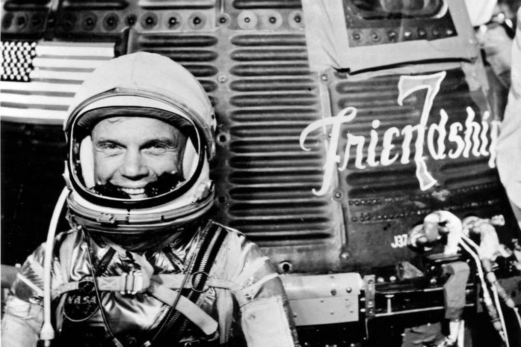 Los 10 mayores logros de la NASA de todos los tiempos