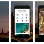 Las 20 mejores aplicaciones de meditación para Android en 2020