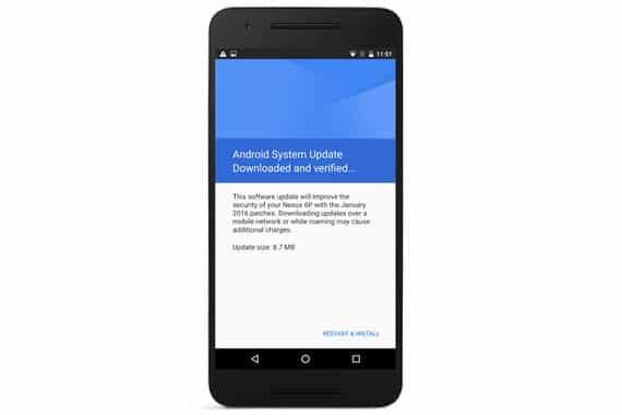 Cómo proteger sus datos privados de las aplicaciones de Android