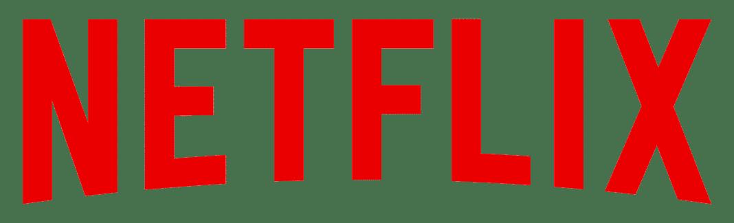 ¿Cómo arreglar el error de Netflix 3-5003 y MSL 5003?