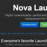 13 de los mejores trucos de lanzamiento de Nova que deberías saber