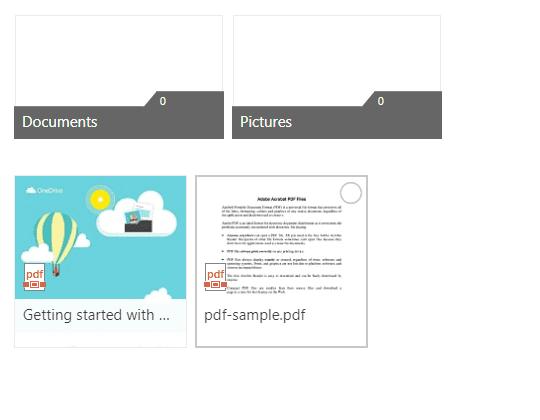 Cómo editar archivos PDF de forma gratuita