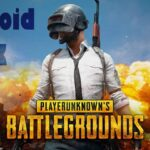 Hack PUBG Mobile usando GameGuardian (PUBG Android Hack 2019)
