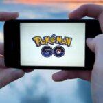 Pokemon Go: Los mejores consejos y trucos en 2020