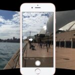 Cómo publicar y subir fotos de 360º a Facebook desde el Smartphone