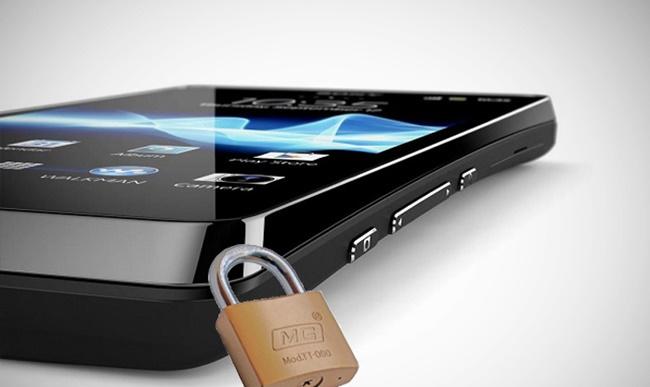 Cómo proteger a Android como un profesional con Cyclic Lock