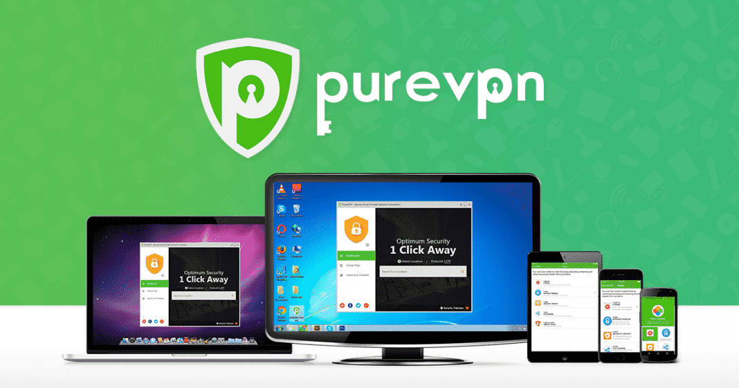 Las 5 mejores alternativas de PeerBlock que deberías probar
