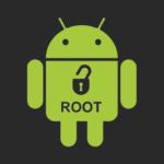 Cómo obtener la barra de estado de tipo iOS en cualquier dispositivo Android
