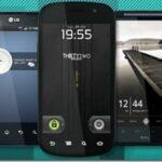 Cómo configurar los atajos de pantalla de bloqueo personalizados en Android Oreo