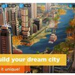 15 mejores juegos de construcción de ciudades para Android en 2020