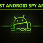 Las 20 mejores aplicaciones de espías para Android en 2020 que le harán sentir...