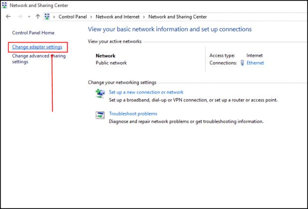 Cómo arreglar el código de error 4 de Spotify en Windows